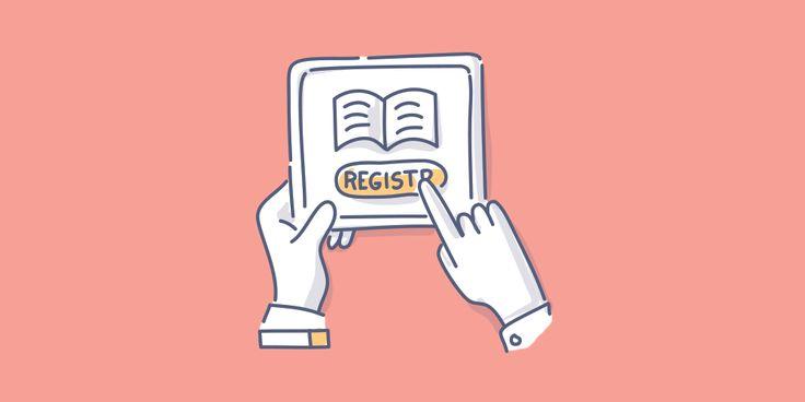 Úvěrové registry: cesta tam a zpět
