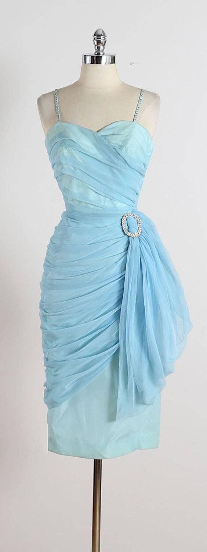 349 best Fancy Schmancy Dressy Dresses images on Pinterest ...