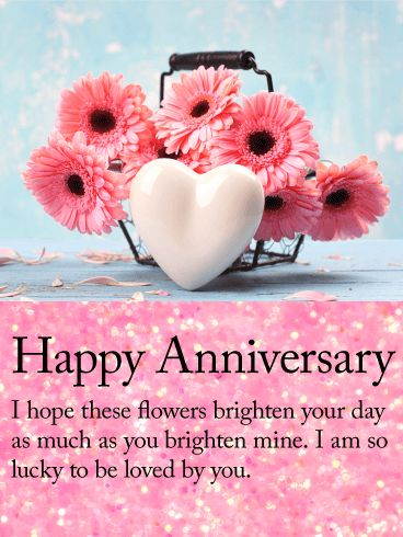 45 best Anniversary Cards images on Pinterest Anniversary cards - free printable anniversary cards for her