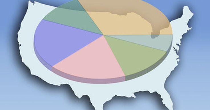 Cómo citar un documento de adaptación en formato APA. Un documento de adaptación por lo general se refiere a una imagen, mapa, gráfico o una tabla de trabajo de otra persona que incluyes en tu trabajo. Por ejemplo, si fueras a hacer un trabajo de investigación sobre la tasa de SIDA en Sudáfrica, es posible incluir un gráfico que muestre el número de nuevos casos por año a partir de una fuente de ...
