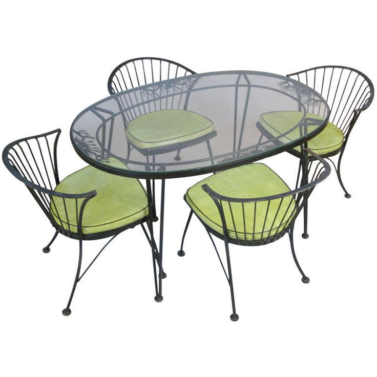 best 25 vintage patio furniture ideas on pinterest patio store patio stores near me and. Black Bedroom Furniture Sets. Home Design Ideas