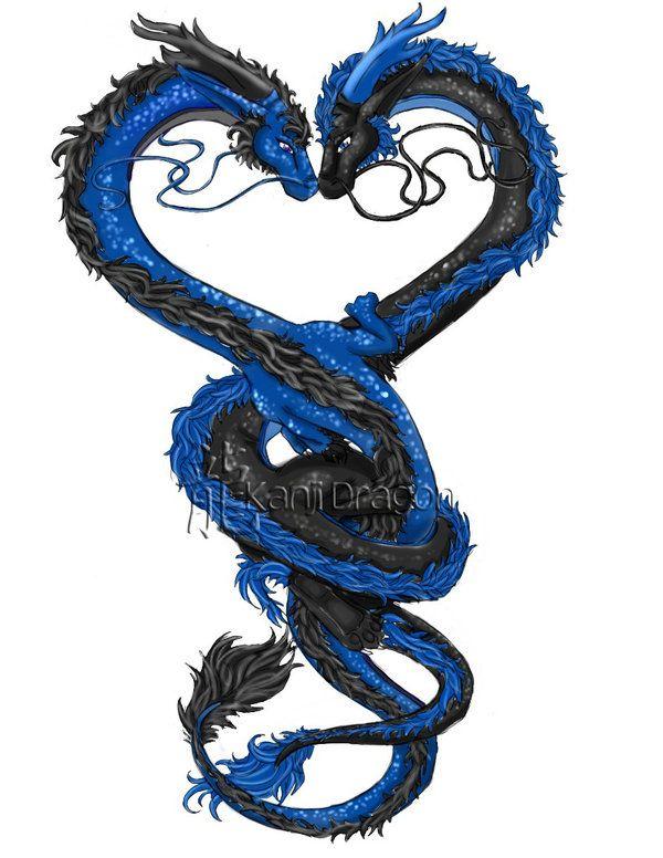 тодоренко дракон близнец картинка надо