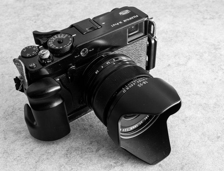 Pimpin' my X-Pro1 - Fujifilm X-Pro1 Discussions on Fuji X Series Camera Forum - Fujifilm X-Pro1 X-T1 X-E2 X-M1 X-A1 X100S X100 X20 X10