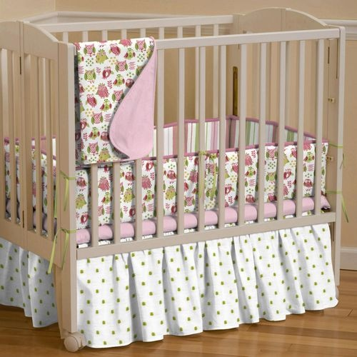 12 best church nursery images on pinterest child room sunday school and children ministry. Black Bedroom Furniture Sets. Home Design Ideas