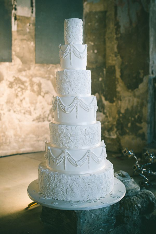 tall wedding cakes 445 best cake images on cakes decorating 20741