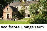 Choose Peak District Accommodation for Derbyshire & Peak District Holidays