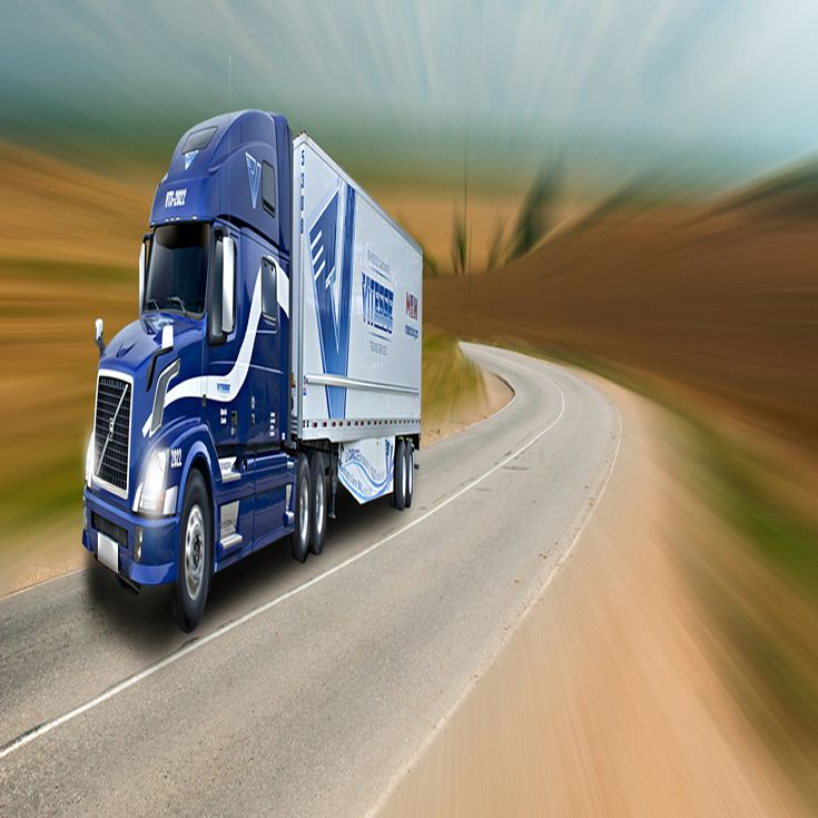 How to get cdl training for free 18 wheeler training