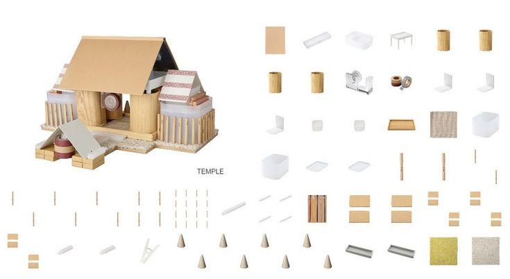 muji-tokyo-products (3)