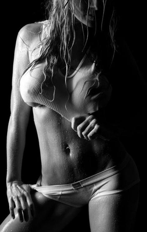 www.thebondgirls.co.ukFit Legs, Beautiful, Black White, Hotwetblondejpg 225300, Portraits Photography, Photography Poses, Women, Erotic Art, Sexy Boudoir