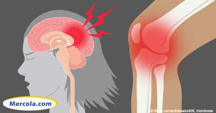 El magnesio es considerado como un mineral para su corazón y huesos, pero los investigadores revelaron que sus funciones podrían haber sido subestimadas.