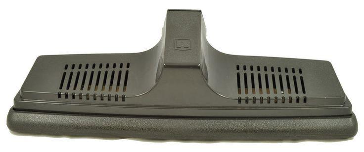Rainbow Vacuum Cleaner D2, D3, D4C Series Rug Tool Attachment R-2532 #Rainbow