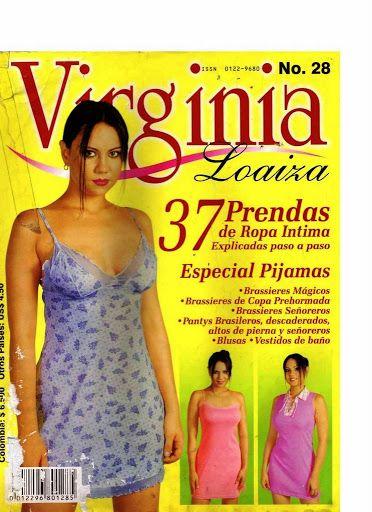 Virginia 28 - Mary.9 - Álbuns da web do Picasa