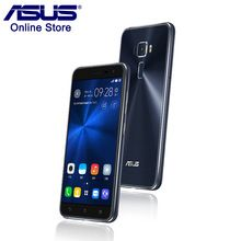 """Like and Share if you want this  Original Asus Zenfone 3 ZE552KL Android 6.0 5.5"""" 4GB 64GB Qualcomm 625 Octa Core 2.0GHz 16.0MP Dual SIM Fingerprint Mobile Phone     Tag a friend who would love this!     FREE Shipping Worldwide     Buy one here---> https://shoppingafter.com/products/original-asus-zenfone-3-ze552kl-android-6-0-5-5-4gb-64gb-qualcomm-625-octa-core-2-0ghz-16-0mp-dual-sim-fingerprint-mobile-phone/"""