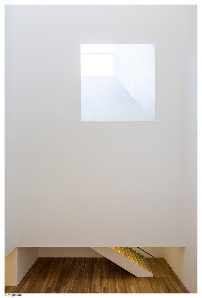 Gallery of Fine Arts Museum of Asturias / Francisco Mangado - 9