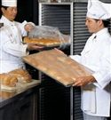 Bakery Supplies, Bakery Packaging Supplies, Baking Supplies, Wholesale Bakery Supply, Wholesale Baking Supplies