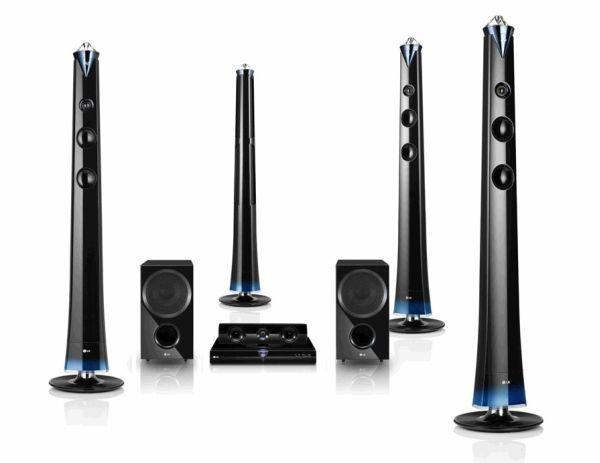 home theater wireless. get business listings of home theatre systems manufacturers, theater suppliers \u0026 exporters who deal in theater, wireless