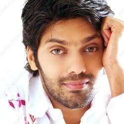 Image from http://images.iimg.in/c/53b53c70e3eed4c9c93842b8-4-501-0-1404386418/google/arya-tamil-actor-bio-new-upcoming-movies-list-latest-news.img?crop=1.