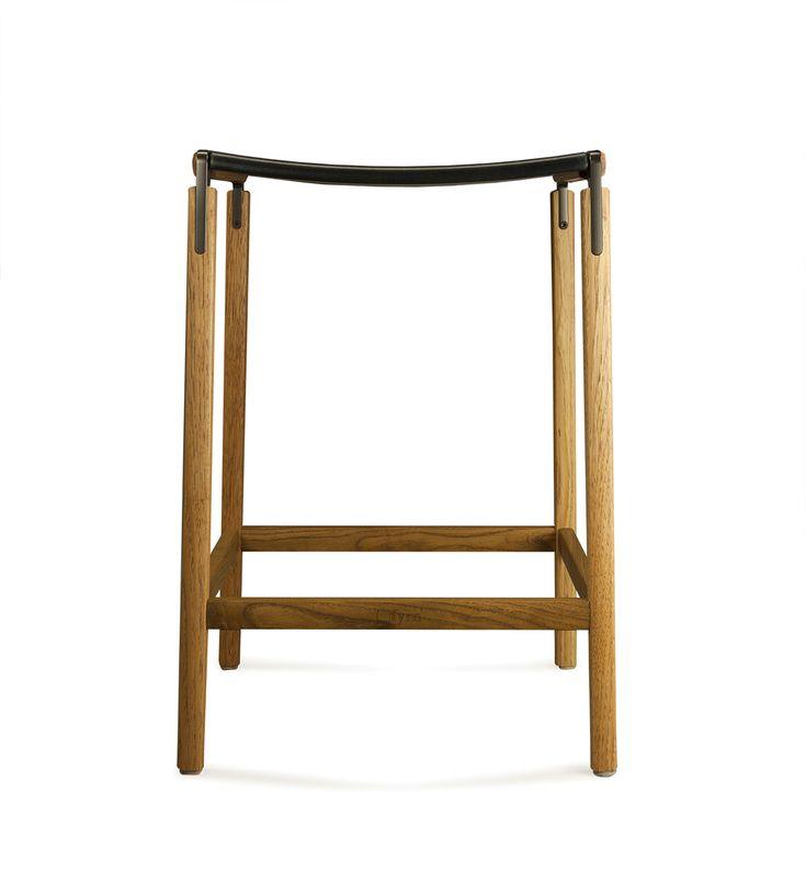 Fyrn: High Quality, Flat Packed Furniture