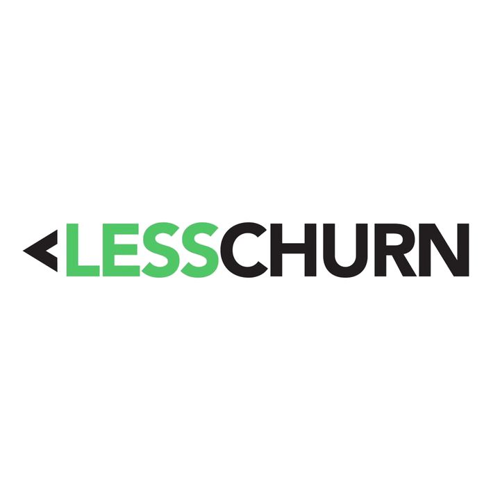 58 best free udemy course with discount coupon code images on lesschurn reduces churn and increases revenue by giving customers who are on their way out a reason to stay read lifetime access to lesschurn review get fandeluxe