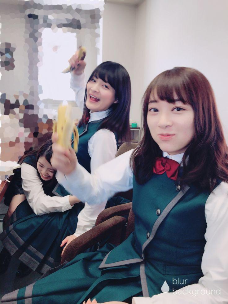 齋藤 冬優花公式ブログ | 欅坂46公式サイト