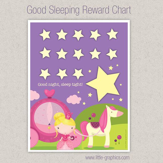 12 Best Images About Reward Chart On Pinterest Kids