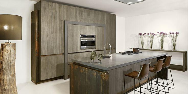 Zeven nieuwe trends voor in de keuken - Het Nieuwsblad: http://www.nieuwsblad.be/cnt/dmf20150901_01844166?_section=65906922