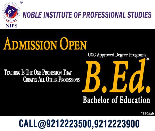 12 best Admission open for B.ed from MDU images on Pinterest ... Application Form B Ed on application for scholarship sample, application cartoon, application insights, application clip art, application database diagram, application to rent california, application for rental, application to join motorcycle club, application in spanish, application approved, application template, application meaning in science, application for employment, application to be my boyfriend, application trial, application to date my son, application service provider, application to join a club, application error, application submitted,