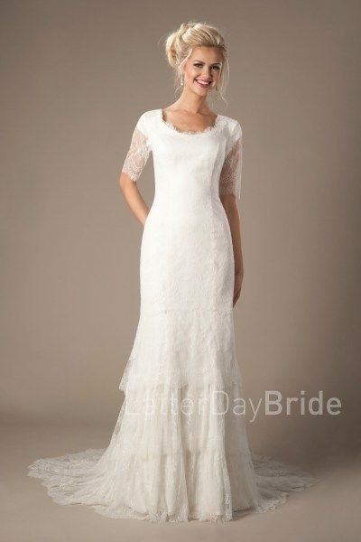 Modest Wedding Dresses Salt Lake City Ut : About modest wedding dresses on