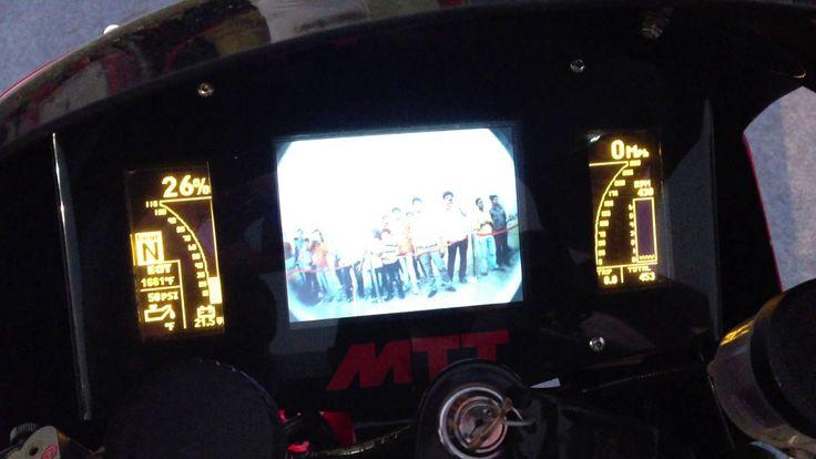 2005 MTT Y2K