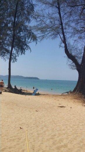 # Emerald Beach & Spa Resort
