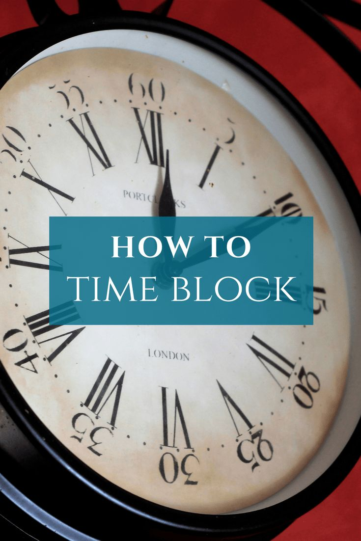 I use time blocking and to do lists to help me stay on task and stay on track as a full-time working Police Officer, mom, and Fitness Coach. You can watch the video about my personal experiences with time management and even download my free meal planning templates that includes a meal planning schedule to help you stay organized, have more energy, and see results with a simple meal planning system. #timemanagement #managingyourtime #timeblocking