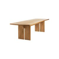 Dining Table | Summit Furniture