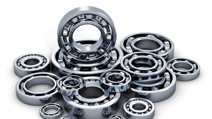 """Global Bearings Market @ http://www.reportsweb.com/global-bearings-market-forecast-to-2022 .  ReportsWeb.com has announced the addition of the """"Global Bearings Market The report focuses on global major leading industry players with information such as company profiles, product picture and specification."""