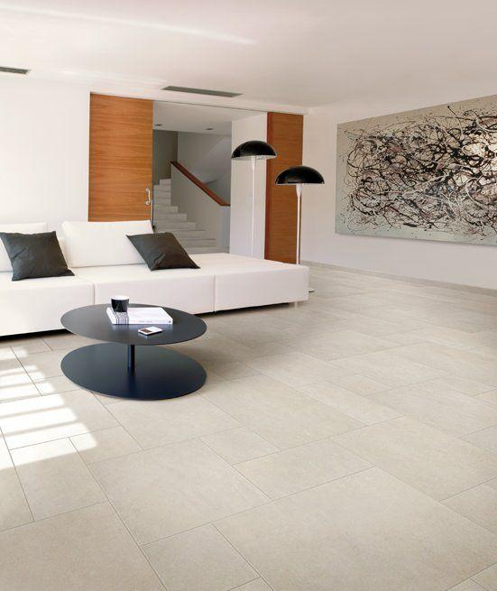 106 Wohnzimmer Fliesen von Cerdomus - Zona Giorno Kollektion