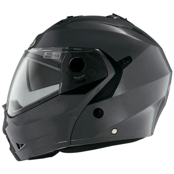 Caberg Duke Motorcycle Flip Up Helmet Description: The Caberg Duke Motorbike Helmet is packed with features.. Specifications include Outer shell: Manufactured, designed and tested in Italy Dual Homologation allows you to ride with the chin bar in the up ... http://bikesdirect.org.uk/caberg-duke-motorcycle-flip-up-helmet-6/