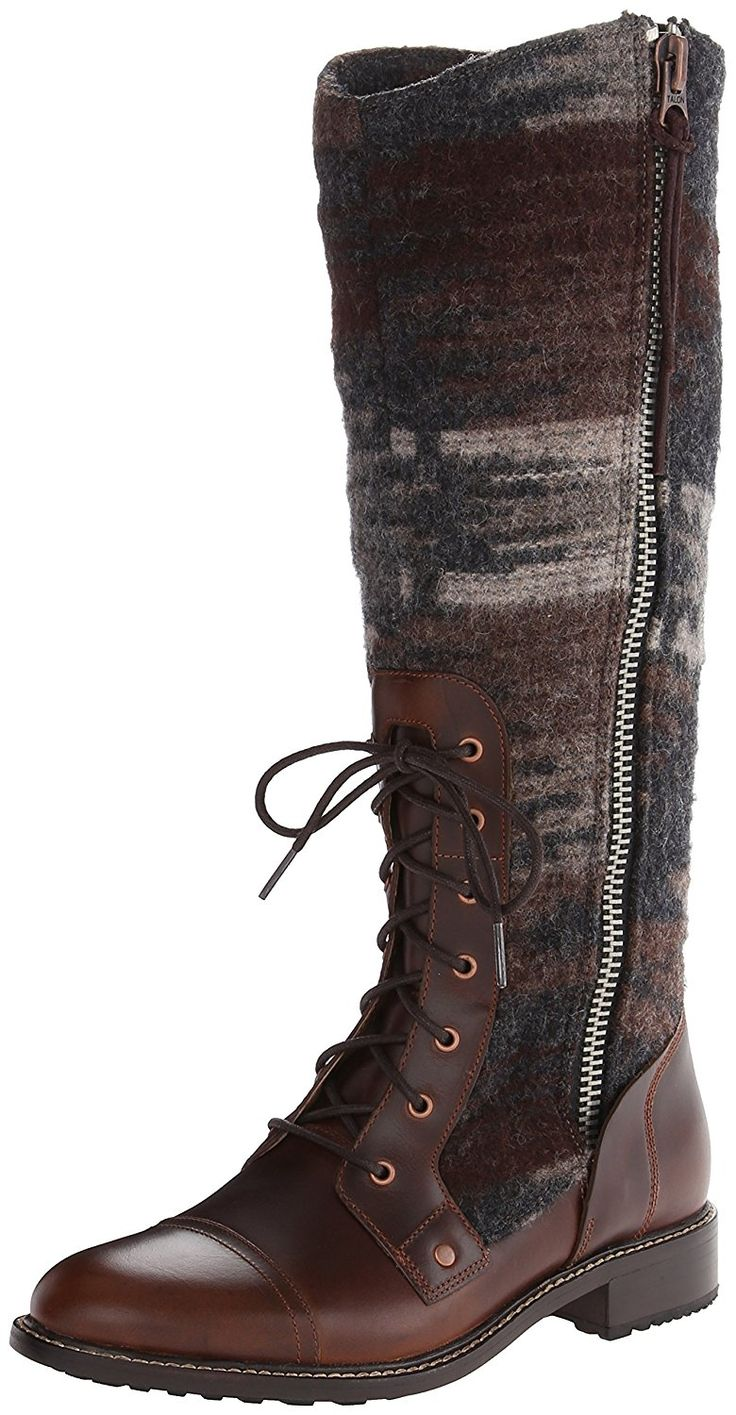 666 best images about Women's Boots on Pinterest