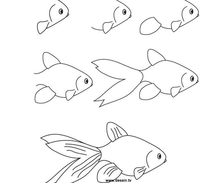 Contoh Gambar Ilustrasi Yang Mudah 15 Cara Mudah Menggambar Hewan Ini Bikin Gemar Melukis Download 100 T Cara Menggambar Menggambar Katak Ilustrasi Hewan