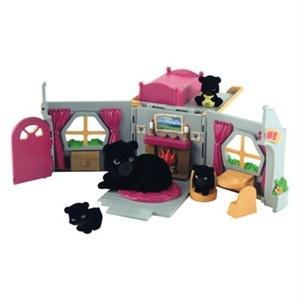 Littlest Pet Shop Bedding Set Uk