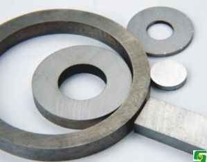 #SmComagnet is a high performance low temperature coefficient permanent magnet made of samarium and cobalt which is necessary in various production.