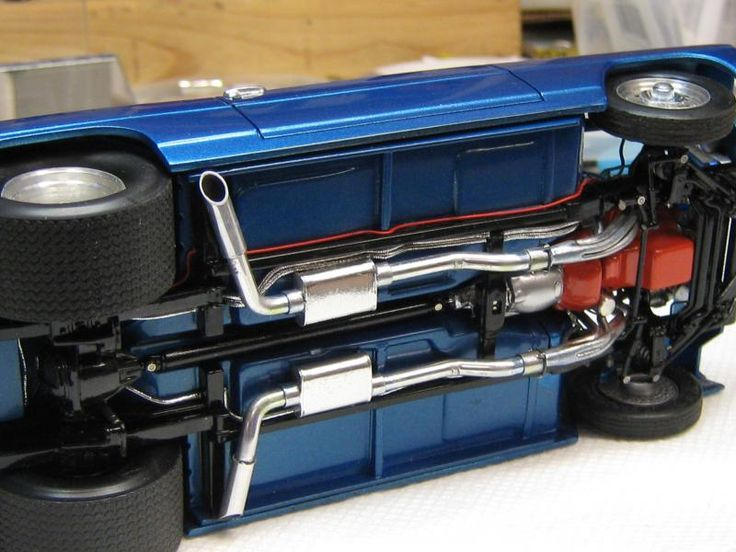 279 Best Model Engines 1 Images On Pinterest Cars Car And Cool
