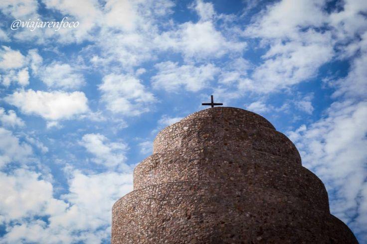 On instagram by viajarenfoco #landscape #contratahotel (o) http://ift.tt/1pIuubg al sudoeste de la provincia de Buenos Aires a 600 km de la CABA se encuentra Puan una ciudad con mucha historia con un paisaje inigualable y con muchas actividades turísticas para la familia. Un lugar donde seguro vas a querer volver!  #puan #BuenosAires #turismo #pueblosturisticos #argentina #travel #viajar #photo #cultura #historia #paisajes  #aventura #relax #paz #maravillas @turismopuan