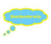 Beeldenderwijs