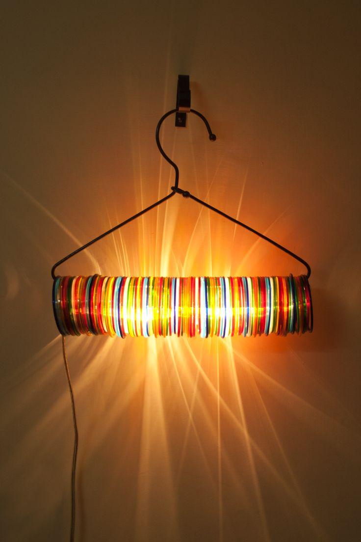 110 Best Lighting Images On Pinterest