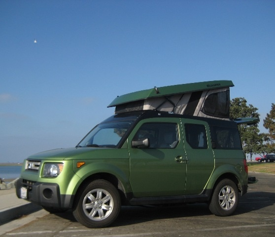 1000 images about hard shell roof top tents on pinterest subaru outback toyota hiace and campers. Black Bedroom Furniture Sets. Home Design Ideas