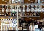 Pre-theatre menu | RSC Rooftop Restaurant | Stratford-upon-Avon, UK