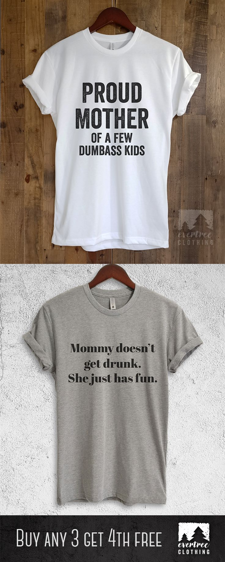 best funny shirts images on pinterest shirts t shirts and