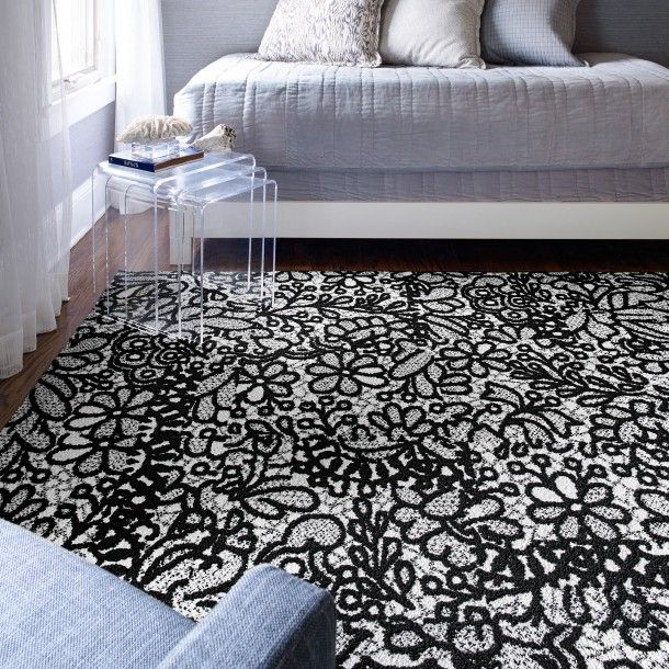 11 Best Flor Carpet Images On Pinterest Carpet Tiles
