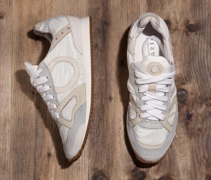 #jog #playhat #sneakers #running 大人顔