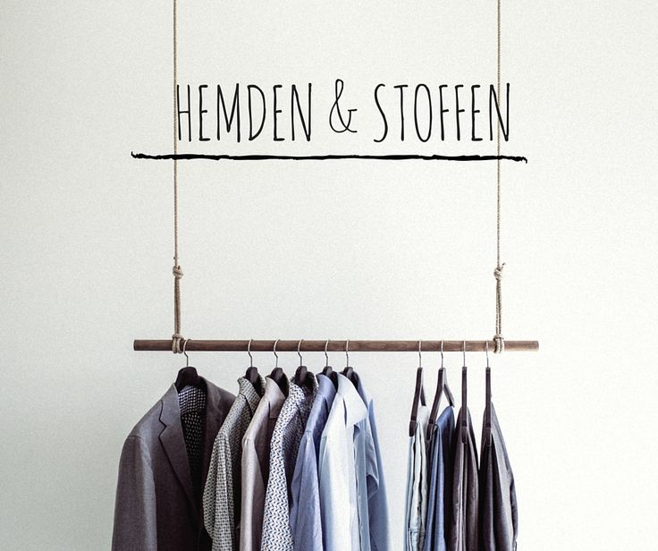 #hemden #stoffen #material #fashion #mode #herrenmode