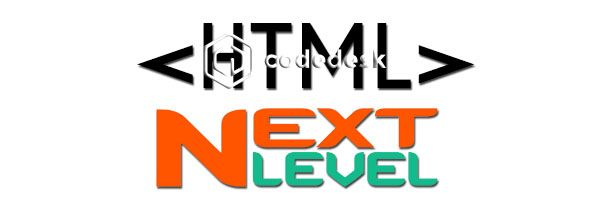 HTML NEXT VERSION?  HTML(Hyper Text Markup Language) a markup language to create web pages, that keeps on rolling new versions, currently HTML 5 is used which is one of the most stable version of the HTML compare to all of the previous HTML versions, but what will be the next, will it be HTML 6 or new updates in HTML version 5.  http://code-desk.com/web-development/html-next-version.html